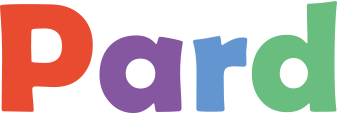 PARD商业管理咨询