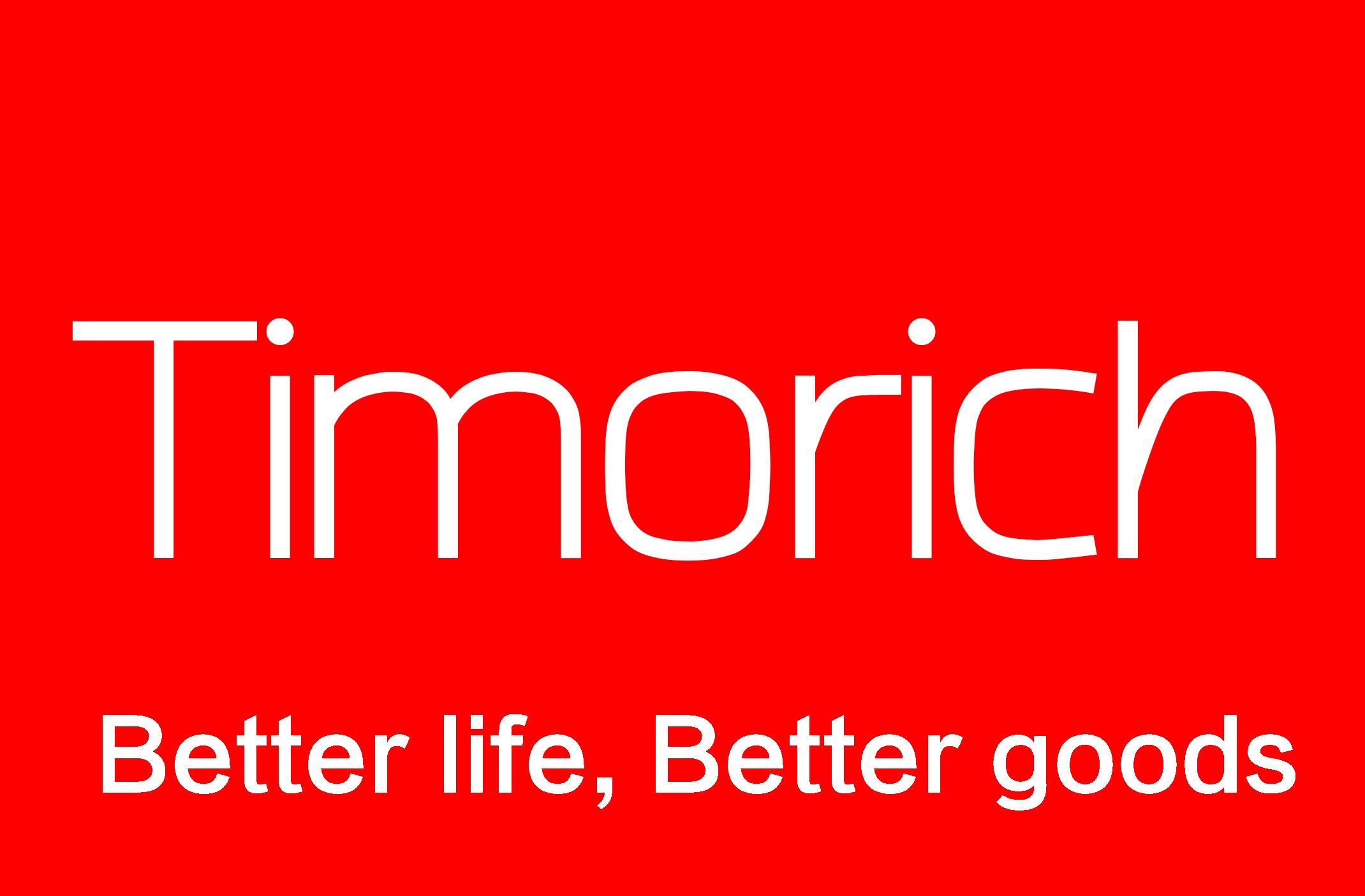 timorich--e文