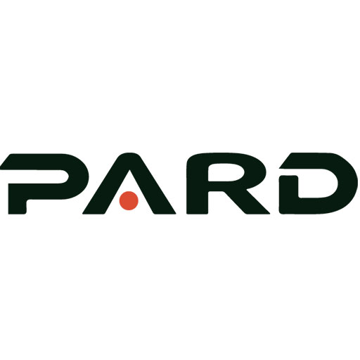 pardnews