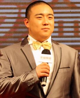 Zhengyu Guo